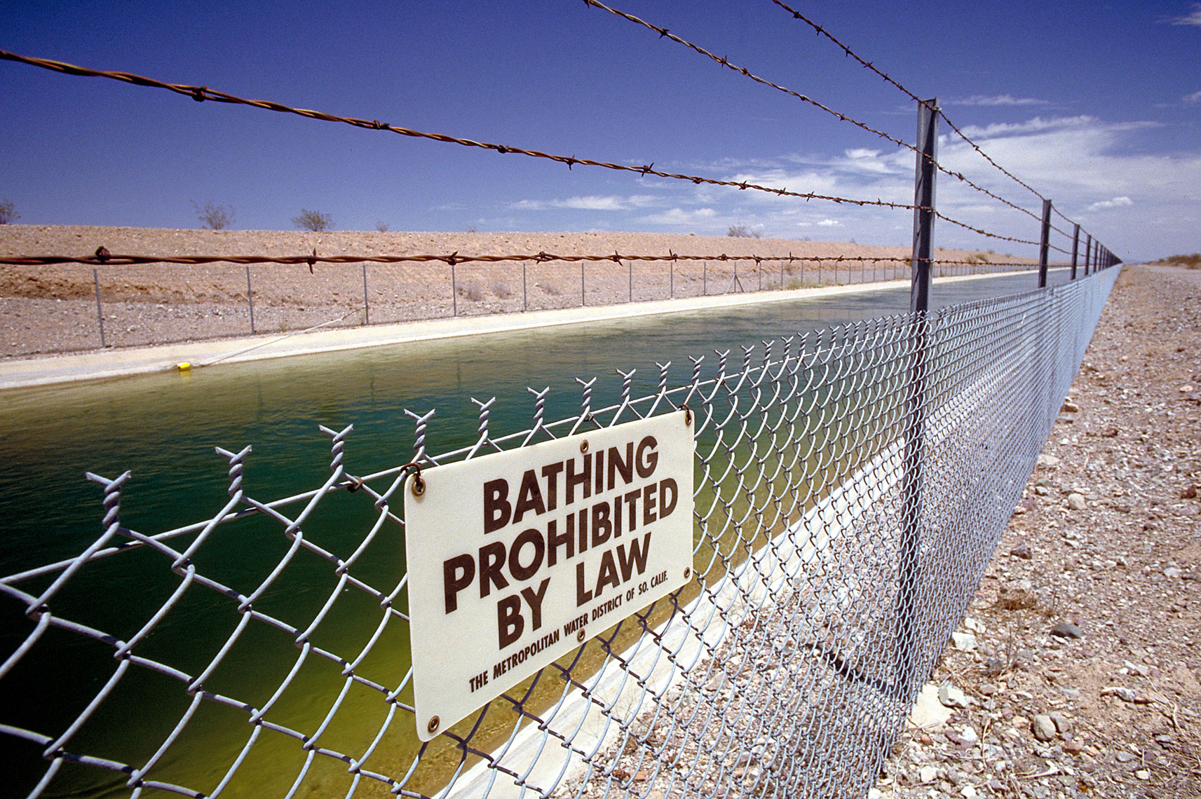 006-005_bathing-prohibited-copy