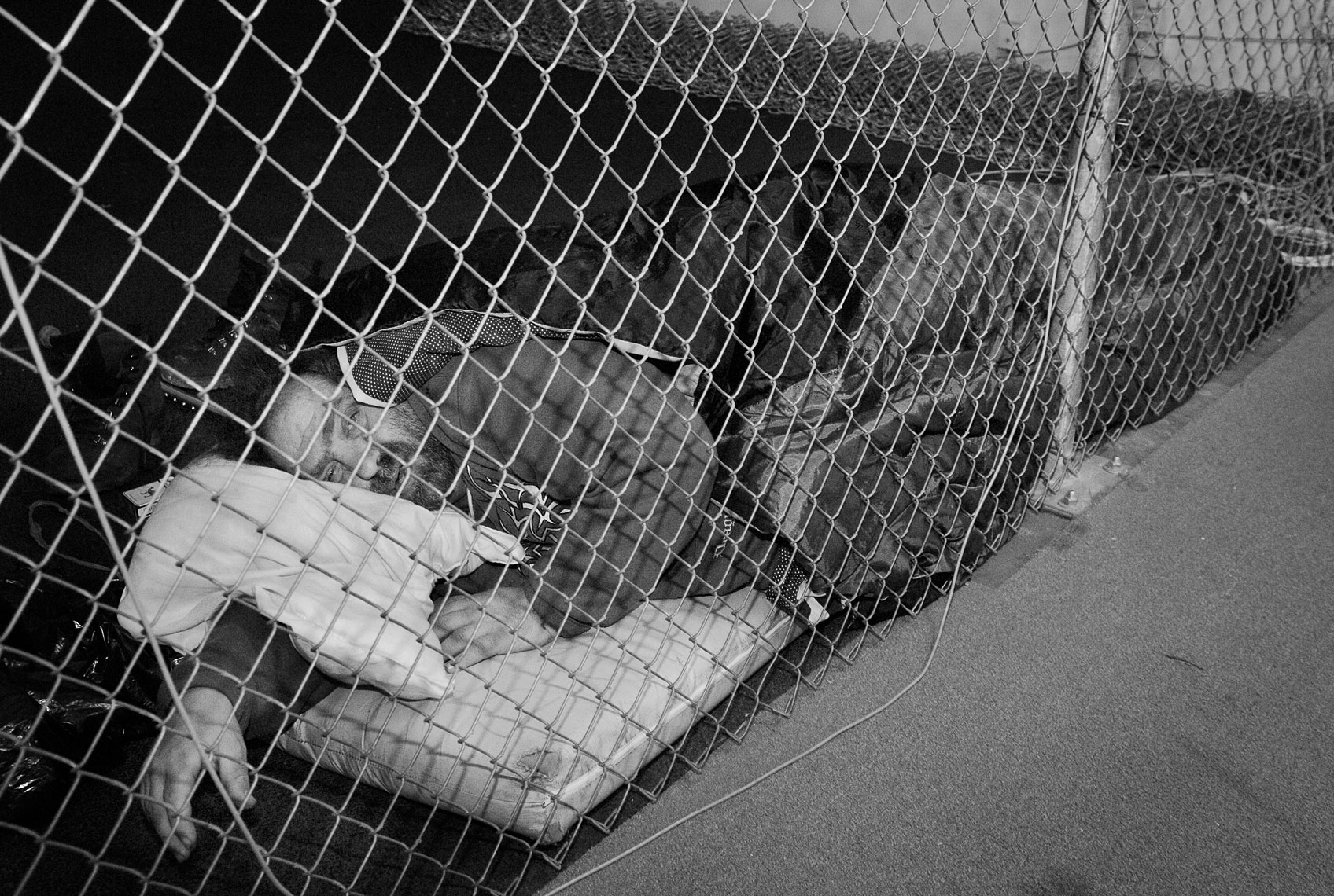 015- Family Homelessness Washington State