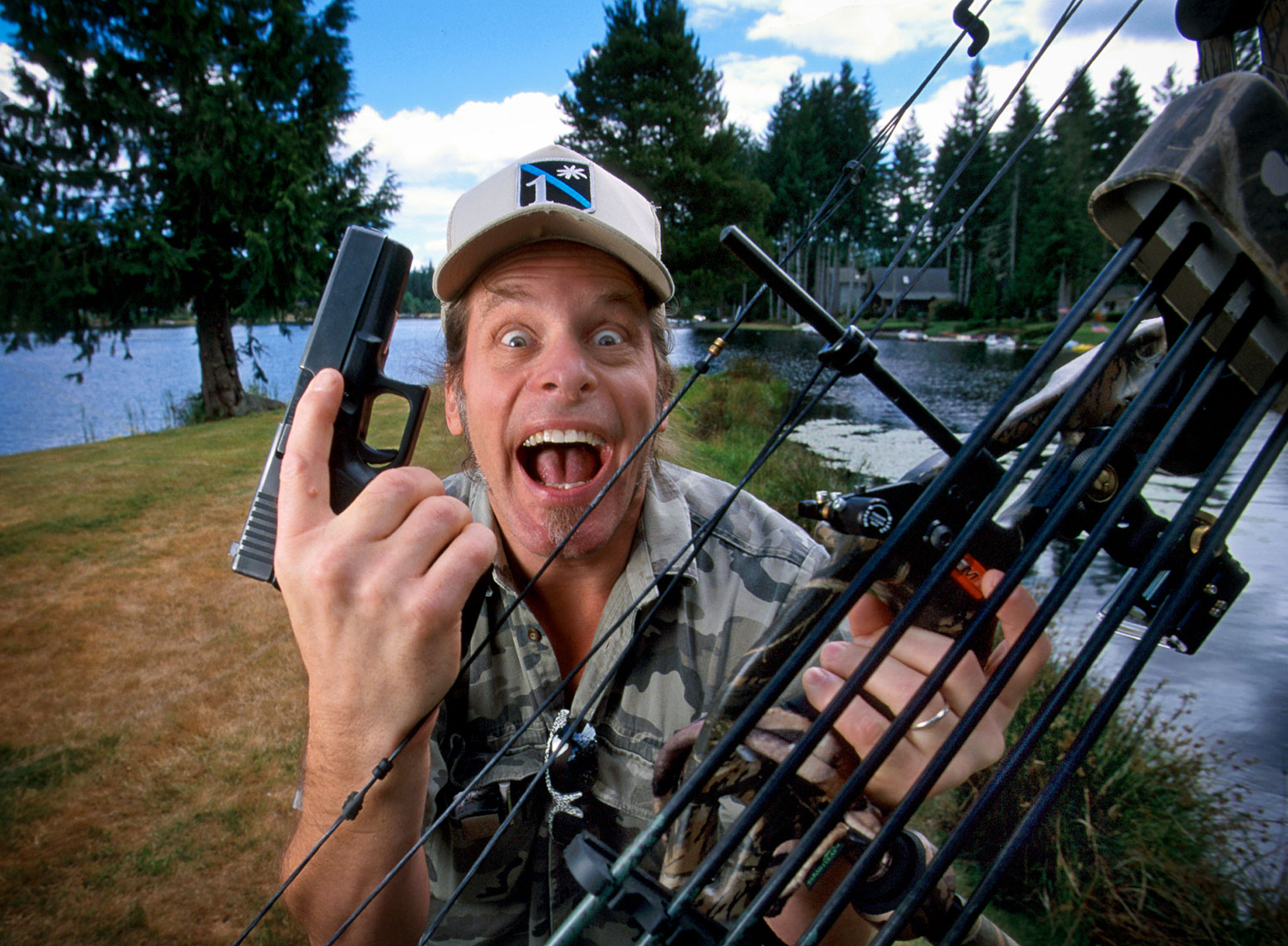 027-051-Ted-Nugent